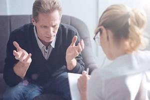 Психогенная эректильная дисфункция - советы врачей на каждый день