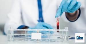 О чем говорят показатели крови? - советы врачей на каждый день