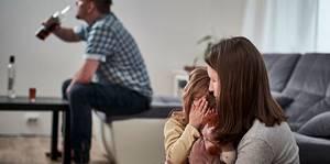 Проблема у мужа - советы врачей на каждый день