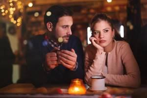Как вернуть отношения - советы врачей на каждый день