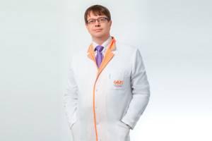 Положительный Диаскин тест - советы врачей на каждый день