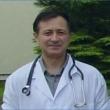 Могла ли я заразиться гепатитом В - советы врачей на каждый день