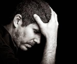 Как обьяснить свое состояние - советы врачей на каждый день