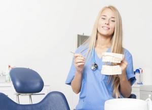 Что это и что делать? - советы врачей на каждый день
