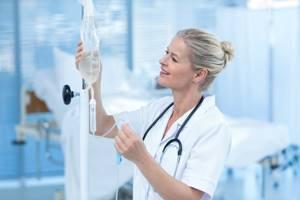 Странные записи супруга - советы врачей на каждый день