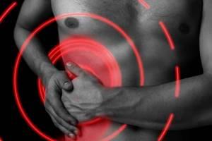 Есть ли печеночная недостаточность? - советы врачей на каждый день