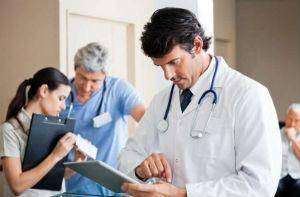 Быстрая эрекция у партнера во время полового акта - советы врачей на каждый день