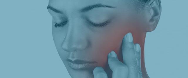 Невралгия тройничного нерва - советы врачей на каждый день