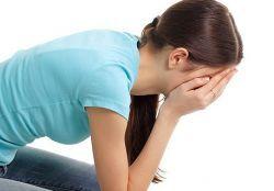 Депрессия или невроз? - советы врачей на каждый день