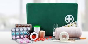 Срок годности суспензии вне холодильника - советы врачей на каждый день
