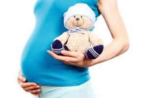 Возможна ли беременность - советы врачей на каждый день