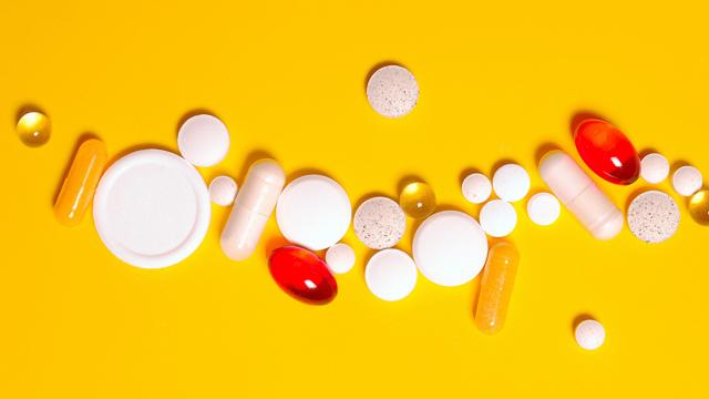 О совместимости одновременного приёма 2-х лекарств - советы врачей на каждый день