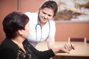 Память после инсульта - советы врачей на каждый день