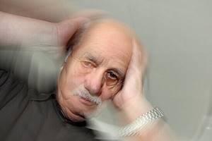 Частые головные боли и головокружения - советы врачей на каждый день