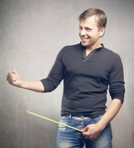«Stand Up Gel» мужской крем - советы врачей на каждый день