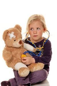 ЧЕМ СБИВАТЬ 39,7 если скорая помощь не хочет ехать - советы врачей на каждый день