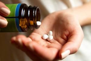 Надо ли глистогонить перед второй прививкой - советы врачей на каждый день