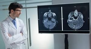 Овариоэктомия при РМЖ - советы врачей на каждый день