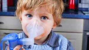 Аллергия на смесь - советы врачей на каждый день