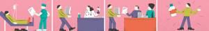 Как получить лекарство - советы врачей на каждый день
