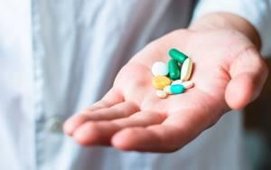 Почему Плохо после травки - советы врачей на каждый день