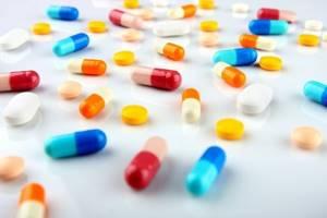 Совместимость неврологических препаратов с контрацептивами - советы врачей на каждый день
