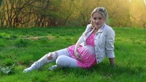 Если принимать галоперидол всю беременность то ребенок здоровый? - советы врачей на каждый день