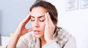 Можно ли часто принимать триптаны - советы врачей на каждый день