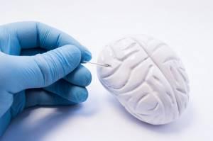 Какие препараты лучше принимать без побочных эффектов - советы врачей на каждый день
