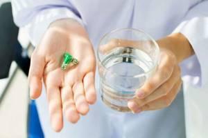 Совместимость тербинафина с другими лекарствами - советы врачей на каждый день