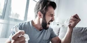Война с родственниками мужа - советы врачей на каждый день