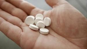 Киста крайней плоти - советы врачей на каждый день