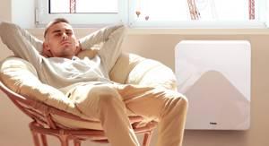 Может ли быть просто переутомление? - советы врачей на каждый день