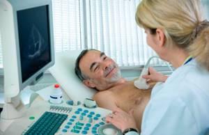 Наджелудочковые экстрасистолы, после стентирования, год прошел - советы врачей на каждый день