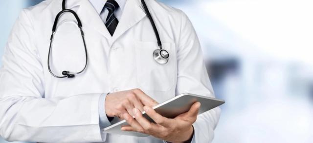 Задержка 11 дней, в чем причина? - советы врачей на каждый день
