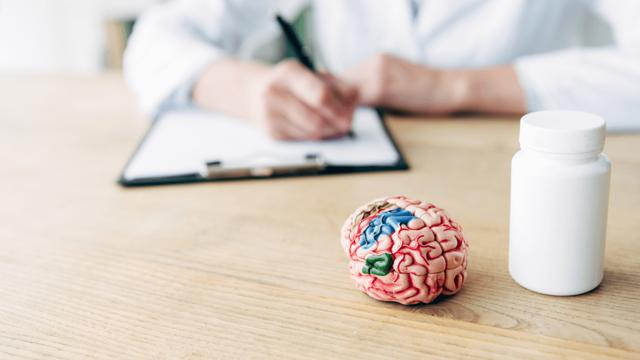 Что то с головой - советы врачей на каждый день