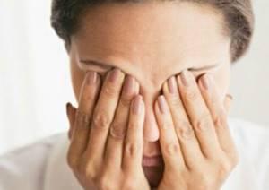 Потеря резкости и двоение - советы врачей на каждый день
