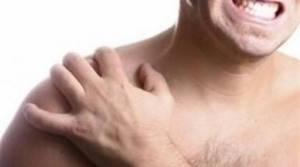 Артроз, каменистый бурсит плечевого сустава - советы врачей на каждый день