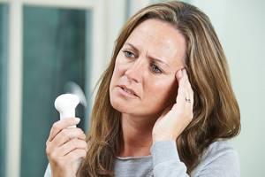 Принимать ли ок при климаксе и миоме - советы врачей на каждый день