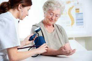 Скачки артериального давления - советы врачей на каждый день