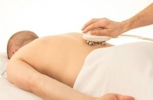 Как избавиться от межпозвоночной грыжи? - советы врачей на каждый день