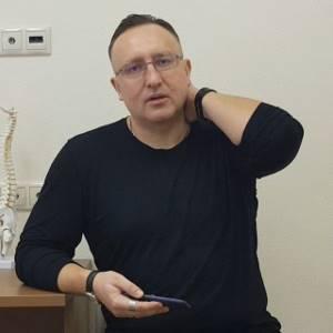 Спазм в горле - советы врачей на каждый день