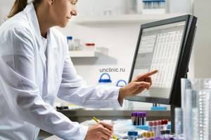 Повышен АЛТ после 1,5 месячного приема сульфосалазина - советы врачей на каждый день