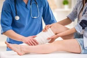 Каков риск заразиться бешенством? - советы врачей на каждый день