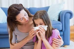 Почему высокий иммуноглобулин Е общий - советы врачей на каждый день