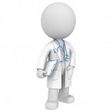 Цистит или уретрит - советы врачей на каждый день