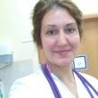 Вопрос по Вирусу Папилломы человека 16 - советы врачей на каждый день