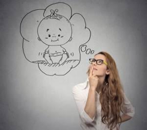 ТТГ при беременности - советы врачей на каждый день