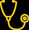 Кашель по утрам и субфебрильная температура вечером - советы врачей на каждый день