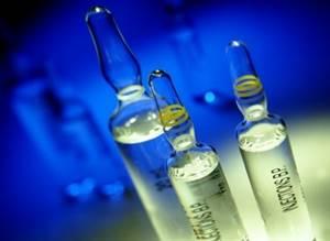 Пентаксим и гепатит одновременно - советы врачей на каждый день